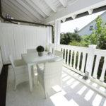 balkon_fw_226_9036_klein